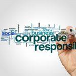 Ξενοδοχεία και Εταιρική Κοινωνική Ευθύνη