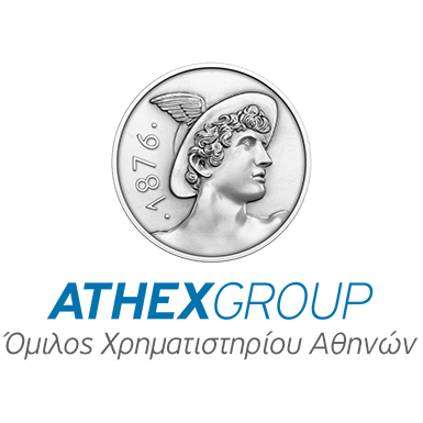 Athens Stock Exchange ασφάλεια ακτινοβολιών