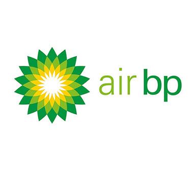 AIR BP - μέτρηση ακτινοβολιών