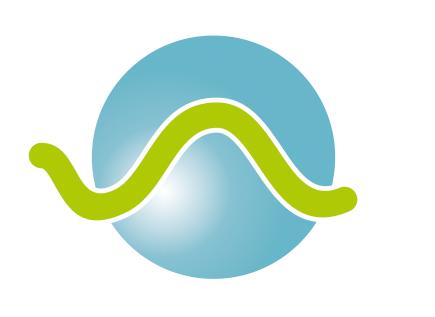 Ακτινοβολίες: Μετρήσεις και Θωράκιση από κάθε είδος ακτινοβολίας