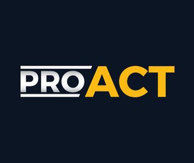 ProAct βιομηχανικοί σύμβουλοι - Μέτρηση ακτινοβολίας