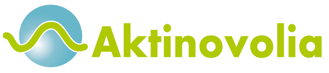 Aktinovolia.gr Μετρήσεις, Θωρακίσεις και προστασία από κάθε ακτινοβολία