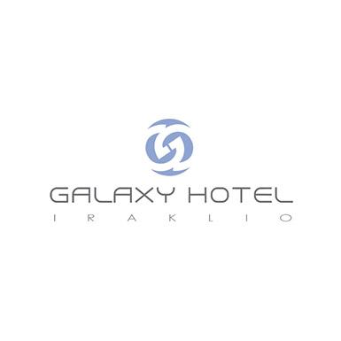 Galaxy Hotel - μέτρηση, προστασία, θωράκιση από ακτινοβολίες
