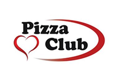 Pizza Club - μετρήσεις και θωράκιση από ακτινοβολίες