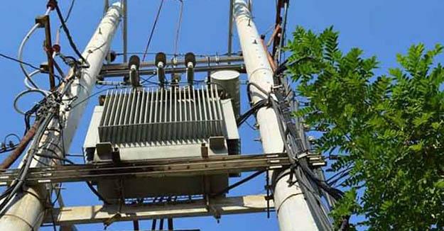 ακτινοβολίες μετασχηματιστών και υποσταθμών μεταφοράς ηλεκτρισμού