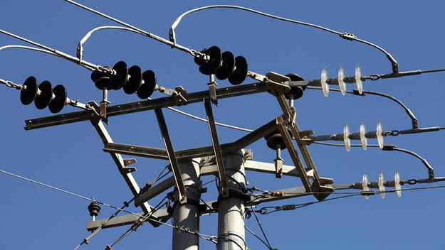 ακτινοβολίες υποσταθμών μεταφοράς ηλεκτρισμού