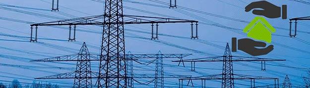 δίκτυα υψηλής τάσης ρεύματος - ακτινοβολία χαμηλών συχνοτήτων