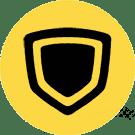 Θωρακίσεις προστασίας από ακτινοβολίες