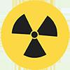 Μετράμε Ραδιενέργεια - Ραδιενεργά Πεδία