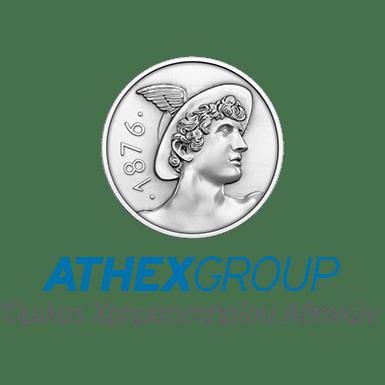 Έργο Μέτρησης ηλεκτρομαγνητικής ακτινοβολίας στο Χρηματιστήριο Αθηνών
