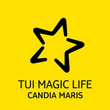Έργο Μέτρησης ηλεκτρομαγνητικής ακτινοβολίας στο Ξενοδοχείο Candia Maris TUI Magic Life