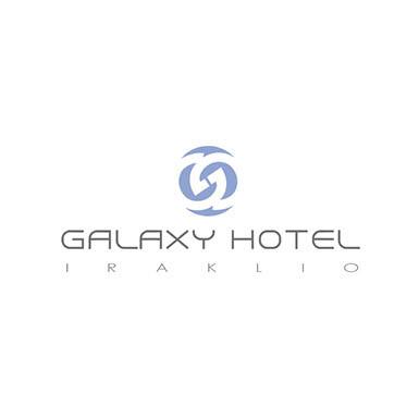 Έργο Μέτρησης ηλεκτρομαγνητικής ακτινοβολίας στο Ξενοδοχείο Galaxy Hotel