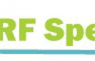RF Spectrum